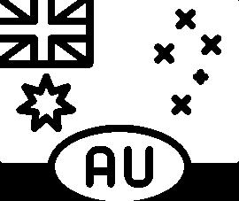 Importation Australie d'accessoires pour pickup