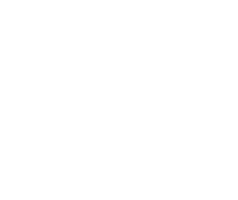 Importation US d'accessoires pour pickup