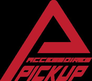 Accessoires 4x4 Pickup, le meilleur de l'accessoire pour votre Pickup
